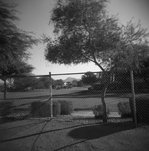 Schoolyard SMALL_DeGideo