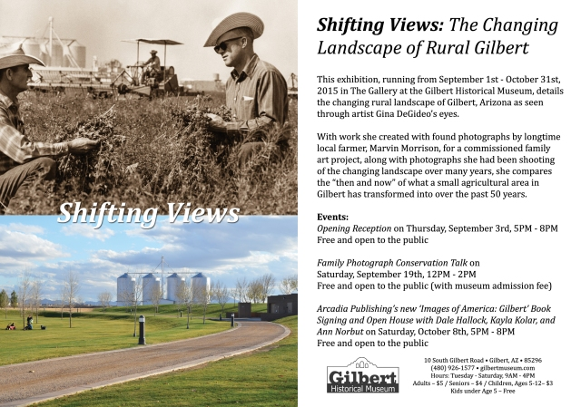 Shifting Views Postcard Merge_DeGideo copy